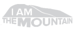 I Am The Mountain Logo