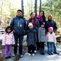 families-from-mexico-01