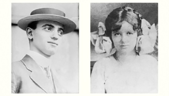 Events Commemorate Centennial of Leo Frank Lynching