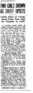 AJC-6-04-1937-Two Drown